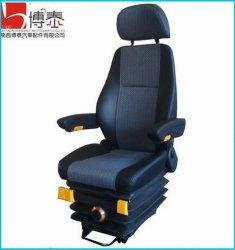Banco do veículo, Assento com Suspensão Mecânica do assento do condutor