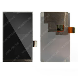 voor HTC G2 Desire Z LCD Screen