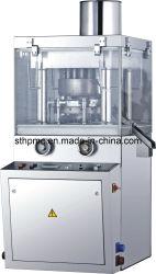 回転式タブレットの出版物機械(ZP-11)