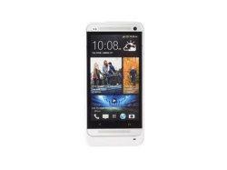 Хорошее качество один M7 мобильный телефон сотовый телефон GSM мобильный телефон