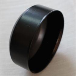 Herramienta de punzón de lámina metálica marca de molde de metal