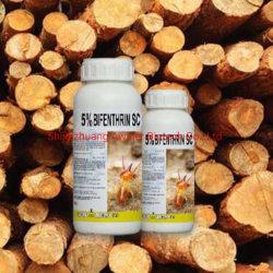 Inseticida bifentrina pesticida & Acaricida 5%Sc Cupim, Ant Killer