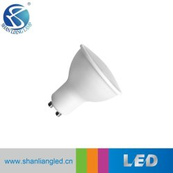 3W 5W 7W SMD LED Spot Light GU10