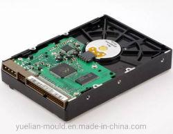 デスクトップのための最も安く、速い配達大きさ2.5のインチHDD 500GB 1tb 2tb 3tb 4tb 6tbのハードディスク・ドライブ