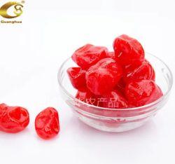 Ciliegia dolce della frutta secca di vendita calda