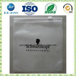 Мягкая сумка для EVA Palastic швейной Underware упаковки упаковку Bag Jp-035