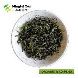 الشاي الأخضر العضوي الصيني فنغ ماو / رئة تشنغ / بي لو تشون / كيمون ماو فنغ / التعادل شاى جوان يين / تاى PIN HOU Kui / osmanوهكذا (أوروبا/أمريكا)