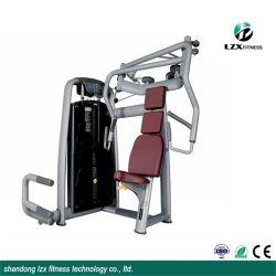 Usine directement à la vente de haute qualité des équipements de gym/fitness pour le Club de l'équipement