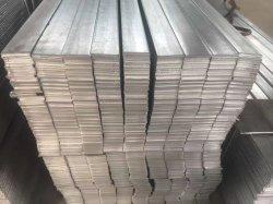 Liga de chapas laminadas a quente de aço leve/barra de aço plana