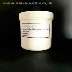Prodotti chimici della costruzione utilizzati nel mortaio HPMC di grande viscosità della miscela asciutta
