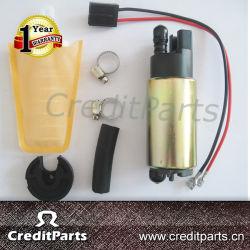 Bomba de combustível universal para a AUTORIZAÇÃO Suzuki Mzada Hyundai KIA Ford E8229 E2068 0580453481 do GM de Toyota Honda Nissan Honda 0580453471 0580453449