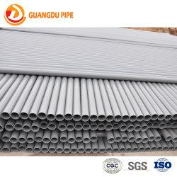 شركة تصنيع الجملة 20 مم 25 مم أنبوب أسلاك PVC صغيرة القطر