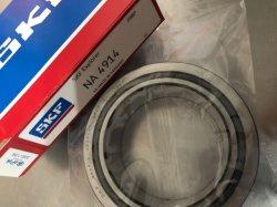 IKO Na4919 Na4919RS Na4919-2RS Na4919XLの針の軸受Na4916 Na4917 Na4918 Na4920 INA SKFのオリジナル