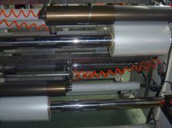 Involucro ed imballaggio Using la pellicola di Shrink di POF