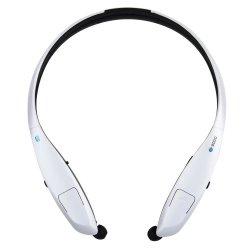 Trasduttore auricolare di Hbs 900c Bluetooth del Neckband di modo e di alta qualità