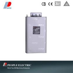 Condensatore shunt a bassa tensione con autoriestimento di Bsmj0.4-5-3