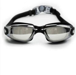 Miglior occhiali da bagno per sport acquatici