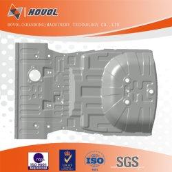 CNC alluminio acciaio inox metallo Moto Stamping auto auto veicolo Parti con lavorazione