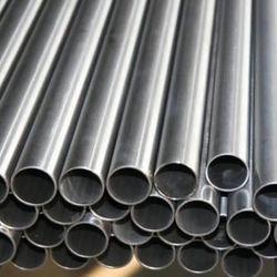 中国の工場Astmb348 Gr11棒ごとのチタニウムの合金の価格