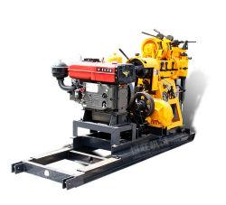 鋭い井戸機械井戸か地質鋭い機械