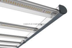 Nuevo diseño de 630W LED mejor crecen las luces para sustituir el Fluence Spydr serie