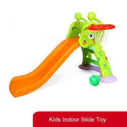 Stuk speelgoed van de Dia van de Baby van het Ce- Certificaat het Binnen Plastic voor Familie