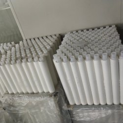 Médico Jumbo Fita adesiva de gesso de óxido de zinco tape/PE/fita cassete de seda/tecidos não fita de papel semi-acabados de matérias-primas