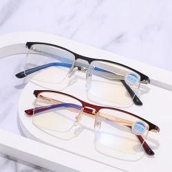 العدسات سوان مزيج بصري قابل للتحلل الحيوي من Cat Eye حالات بصرية أطفال [أبّووسس] مستديرة عار في بلاستيك كبيرة [نرفيعة] زجاج إن الإطارات الممتلئة بالنظارات الزخرفية