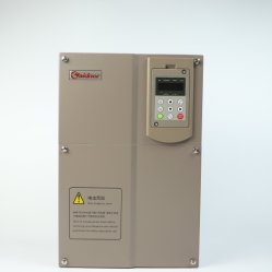 30hp Wechselrichter für Elektromotoren 3 Phase 50Hz 60Hz 380V AC Frequenzumrichter 22kw Frequenzumrichter Antrieb mit variabler Drehzahl