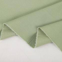Cartoon Digital Print tessuto elasticizzato a 4 vie 94% poliestere 6% Spandex per Shorts da spiaggia e abito