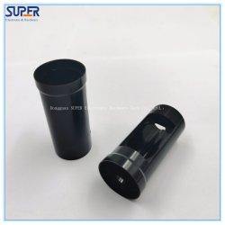 광학적인 부속 Sp 498를 도는 기계 비전 검사 카메라 렌즈 접합기 카메라 렌즈 접합기 반지 CNC를 위한 카메라 렌즈