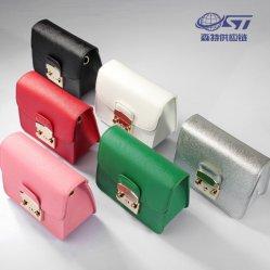 Imitation Brand E-Zigaretten von China nach Frankreich, Kosmetik, Luftlieferung, Express Lieferung, Double Clear, UPS, FedEx-Lieferung