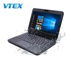 Robuste 70cm Drop Test 11,6 Zoll Kinder Low Cost Chinesisch Win10 Günstige Laptopsfür Studenten Itel Kleinen Computer Laptop Mini