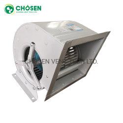 230mm à haute pression pour la garde contre l'humidité entraîné directement de la soufflerie