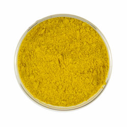 Pure Natural Bee Pollen Extract Powder voor anti-atherosclerose