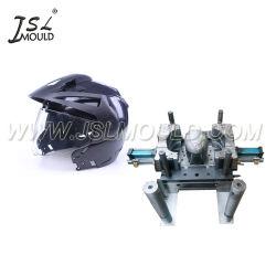 注入の開いた表面ヘルメット型の製造業者