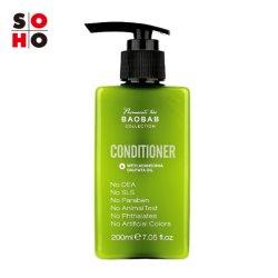 Venta caliente nutrición hidratante Peluquería Tratamiento para el cabello dañado
