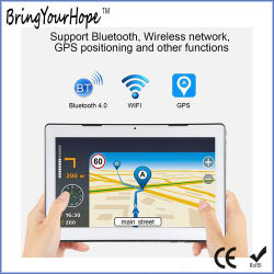 4G телефона 13,3-дюймовый Android Tablet PC 3ГБ 64ГБ (XH-TP-016)