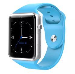 Logo personalizzato Cheap A1 Smart Watch SIM telefono Dz09 Gt08 SMARTWATCH X6 M3 W55 T500 W4