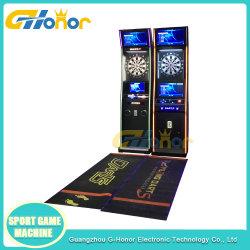 大人のビデオゲームを撃つ熱い販売の大人のアーケード・ゲーム機械アーケード・ゲーム機械屋内スポーツの投げ矢機械硬貨の補助機関車のゲーム・マシンのアーケード・ゲーム機械