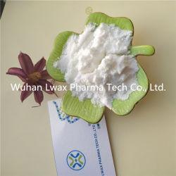 China Fornecedor fábrica CAS 57-13-6 Ureia Química Farmacêutica com 100% de desalfandegamento