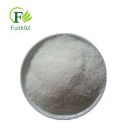 매우 효과적인 새 바이오페스티아제 풍세디모프 110488-70-5/디페노코나졸 119446-68-3/테부코나졸 107534-96-3/76674-21-0 플로트리아폴