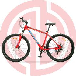 دراجة جبل سبيكة الإطار 29 بوصة من الصين سعر جيد