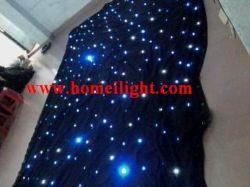 LED-blaue und weiße Lichter für Berufsstadiums-Gebrauch