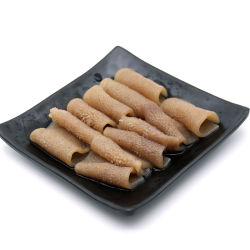 グルテンフリー低脂肪高栄養食物繊維 Konjac 製品