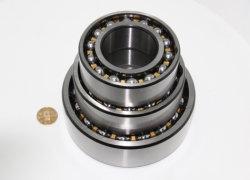 Professioneel fabrikant reserveonderdeel voor graafmachines cilindrische rol met kogellager Lagers Levering van naaldlagers op maat