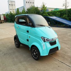 Китай производитель чистой электроэнергии для автомобилей