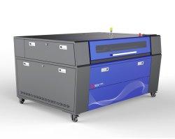 Argus1290 máquina de gravação a laser de CO2 Scu Scu1390 artesanato de madeira em acrílico de Publicidade