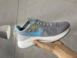 2020 Novo Athletic Calçado de desporto tênis de corrida calçado casual para homens calçado para senhora