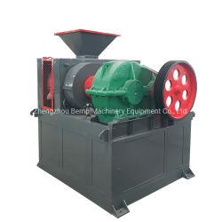 Fabrikant Verkoop Briquette machine van hoge kwaliteit